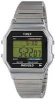 Мужские часы Timex T78582