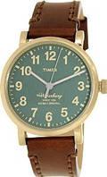 Мужские часы Timex TW2P58900 Waterbury