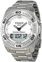 Мужские часы Tissot T0025201103100