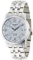 Мужские часы Tissot T0144101103700