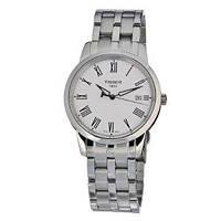 Мужские часы Tissot T0334101101301 Classic