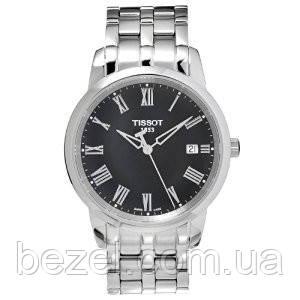 Мужские часы Tissot T0334101105301