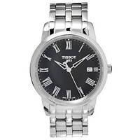 Мужские часы Tissot T0334101105301, фото 1