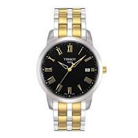 Мужские часы Tissot T0334102205301
