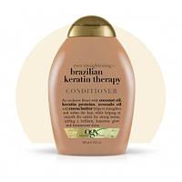 Шампунь волос OGX Brazilian Keratin Therapy Shampoo
