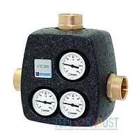 Термический 3-ходовой клапан VTC531 ESBE Rp 11/2 DN40 kvs 8 T=60 C