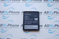 Аккумуляторная батарея для мобильного телефона Lenovo MA388 /  MA388A  BL213