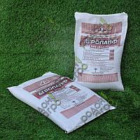 Удобрение для клубники,картофеля Агролайф (Гармония) NPK 10:10:10 25 кг купить Киев, фото 1