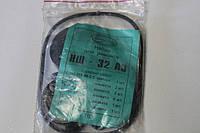 Ремкомплект насоса шестеренного НШ-32А3  арт.103