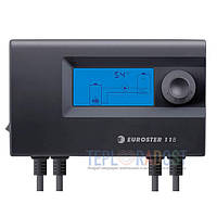 Термоконтроллер Euroster 11B 230В