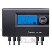 Термоконтроллер Euroster 11M 230В