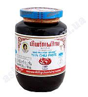 Паста чили тайская Maepranom 513 г, фото 1
