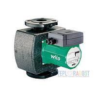 Циркуляционный насос Wilo TOP-S 80/20 DM PN6