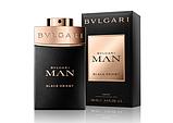 Bvlgari Man Black Orient парфюмированная вода 100 ml. (Булгари Мен Блэк Ориент), фото 3