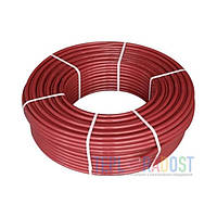 Труба KAN-Therm PE-RT с антидиффузионной защитой 18x2