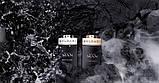Bvlgari Man Black Orient парфюмированная вода 100 ml. (Булгари Мен Блэк Ориент), фото 6