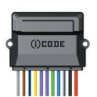 Подкапотный силовой модуль iCode HM01