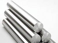 Пруток алюминиевый ф 20 сплав 7075 Т6 аналог В95