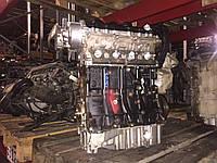 Двигатель БУ Ауди А4 2.0 BPG BWT Купить Двигатель Audi A4 2,0