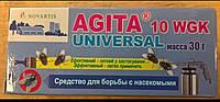 Средство от всех видов насекомых Агита