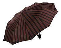 Мужской зонт  H.DUE.O, 10 СПИЦ (полный автомат), арт. 603-2