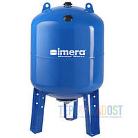 Гидроаккумулятор Imera AV 80