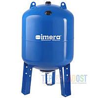 Гидроаккумулятор Imera VAV1000