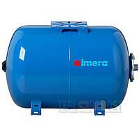 Гидроаккумулятор Imera VAO18