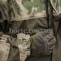 """Костюм горный """"Горка - 3"""" СпН (A-TACS FG), фото 5"""