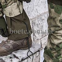 """Костюм горный """"Горка - 3"""" СпН (A-TACS FG), фото 9"""