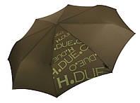 Жіночий парасольку H. DUE.O (повний автомат) арт. 227-1