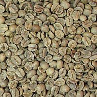 Арабика Бразилия Серрадо (Arabica Brazil Cerrado) 200г. ЗЕЛЕНЫЙ кофе