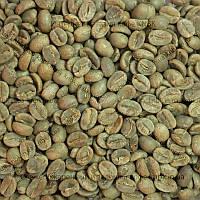 Арабика Индия Плантейшен (Arabica India Plantation AA) 200гр. ЗЕЛЕНЫЙ кофе