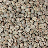 Арабика Перу (Arabica Peru) 200г. ЗЕЛЕНЫЙ кофе