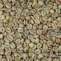 Арабика Бразилия Серрадо (Arabica Brazil Cerrado) 500г. ЗЕЛЕНЫЙ кофе