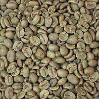 Арабика Гондурас (Arabica Honduras) 500г. ЗЕЛЕНЫЙ кофе