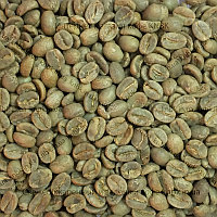 Арабика Индия Плантейшен (Arabica India Plantation AA) 500г. ЗЕЛЕНЫЙ кофе