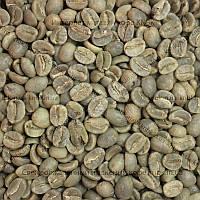 Арабика Колумбия Супремо (Arabica Colombia Supremo) 500г. ЗЕЛЕНЫЙ кофе