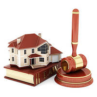 Споры по признанию договоров с жильем недействительными