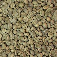 Арабика Никарагуа (Arabica Nicaragua) 500г. ЗЕЛЕНЫЙ кофе