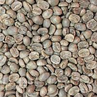 Арабика Перу (Arabica Peru) 500г. ЗЕЛЕНЫЙ кофе