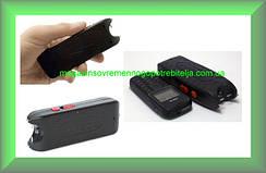 Відлякувачі Еиго Security Products