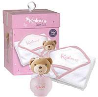 Kaloo Parfums Lilirose Набор для детей