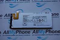 Аккумуляторная батарея для мобильного телефона Lenovo S960 / S968T (BL215)