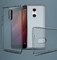 Чехол-накладка Smartcase TPU для Xiaomi Redmi Pro