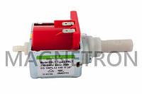 Помпа для моющих пылесосов 20W ULKA Type EP8LT Zelmer 919.0110 12001005