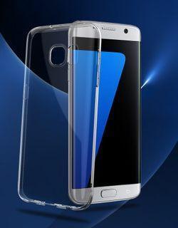Чохол-накладка Smartcase TPU для Samsung Galaxy S7