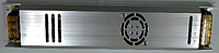 Блок питания 25 А - 300W LONG ULTRA IP20