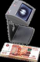Cassida PRIMERO Laser  инфракрасный детектор валют