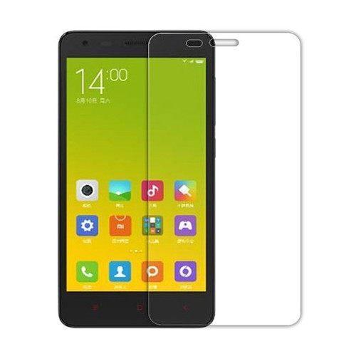 """Защитное стекло для Xiaomi Redmi 2/2 Prime 4,7"""""""